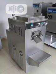Batch Ice Cream Machine | Restaurant & Catering Equipment for sale in Lagos State, Ojo