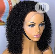 Water Wave Frontal Wig   Hair Beauty for sale in Lagos State, Lekki Phase 1