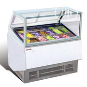 Ice Cream Display Freezer | Store Equipment for sale in Lagos State, Isolo