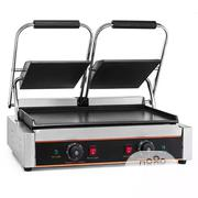 Double Contact Grill | Kitchen Appliances for sale in Lagos State, Ojo