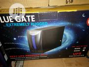 Blue Gate UPS Mental 650 | Computer Accessories  for sale in Lagos State, Ikeja