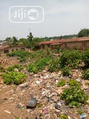 Land Within Ajibode Area And Estate Ajibode, Akinleye Local Government | Land & Plots For Sale for sale in Oyo State, Ibadan