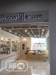 iPhone Icloud Services and Network Unlock | Repair Services for sale in Lagos State, Victoria Island