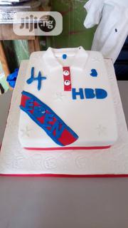 Birthday Cake | Party, Catering & Event Services for sale in Lagos State, Ikorodu