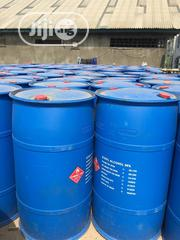 ETHANOL 250 Liters | Manufacturing Materials & Tools for sale in Lagos State, Amuwo-Odofin