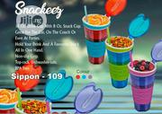 Snack And Drink Cup(Snakeez) | Kitchen & Dining for sale in Lagos State, Ikeja