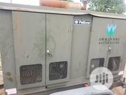 Tokunbo Generator Plant | Electrical Equipment for sale in Lagos State, Ikorodu
