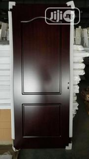 Hardwood Doors | Doors for sale in Lagos State, Alimosho