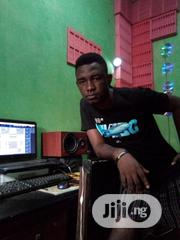Online Music Production Classes | Classes & Courses for sale in Lagos State, Lagos Island