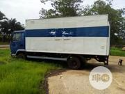 DAF 45 Container Body For Sale At Affordable Price | Trucks & Trailers for sale in Ondo State, Akure