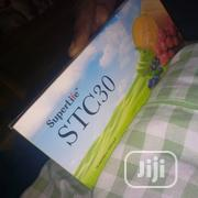 Stc30 Superlife Product | Vitamins & Supplements for sale in Lagos State, Ikoyi