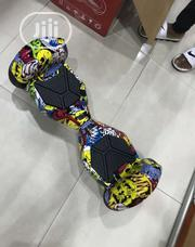 Imported Bluetooth Hover Board | Sports Equipment for sale in Lagos State, Lekki Phase 1