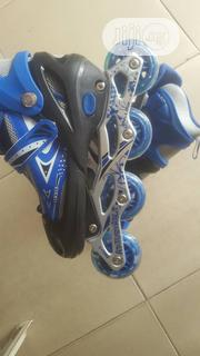 Skating Shoe Good Quality | Shoes for sale in Lagos State, Ikeja