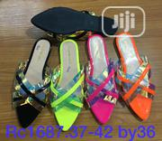 Latest Classic Slippers | Shoes for sale in Lagos State, Alimosho