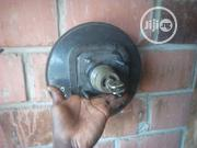 Savior Tanks | Vehicle Parts & Accessories for sale in Abuja (FCT) State, Asokoro