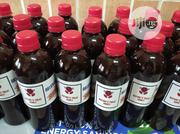 Organic Honey 100% Natural   Meals & Drinks for sale in Plateau State, Jos