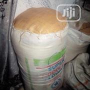 Bags Of Garri | Feeds, Supplements & Seeds for sale in Delta State, Warri