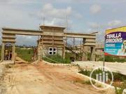 Tehilla Gardens Avu | Land & Plots For Sale for sale in Imo State, Owerri
