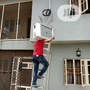 Air Condition | Repair Services for sale in Lagos State, Isolo