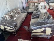 Complete Set of Chair | Furniture for sale in Lagos State, Ajah