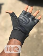 Weight Gyms Gloves | Sports Equipment for sale in Lagos State, Lekki Phase 2