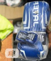 Original Quality Boxing Glove   Sports Equipment for sale in Abuja (FCT) State, Jabi