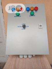 30amps To 500amps Automatic Transfer Switch (ATS) | Electrical Tools for sale in Akwa Ibom State, Uyo