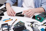 Mobile Repair Engineer And I T Consultant | Repair Services for sale in Lagos State, Ikeja
