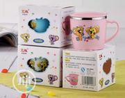 Quality Baby Mug | Babies & Kids Accessories for sale in Lagos State, Ojo