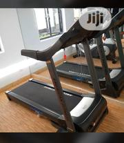 American Fitness 4ph Treadmills | Sports Equipment for sale in Lagos State, Ipaja