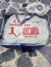 Football Net | Sports Equipment for sale in Lagos State, Victoria Island