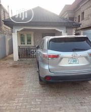 4bedroom Flat For Sale | Houses & Apartments For Sale for sale in Lagos State, Ipaja