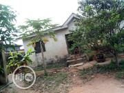 4bedroom Flat With Fish Pond For Sale | Houses & Apartments For Sale for sale in Lagos State, Ipaja