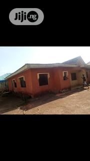 3bedroom For Sale On Full Plot   Houses & Apartments For Sale for sale in Lagos State, Ipaja