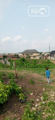 A Plot of Land at Oloje Area Off Ologuneru Road Ibadan | Land & Plots For Sale for sale in Oyo State, Ido