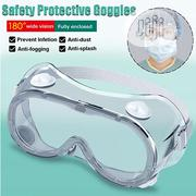 Wholesale Protective Goggles To Market Brand | Safety Equipment for sale in Lagos State, Lagos Island