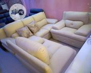 Set Of Safe Chria By Seven | Furniture for sale in Lagos State, Ajah