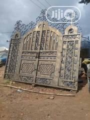 Designed Gate | Doors for sale in Imo State, Owerri