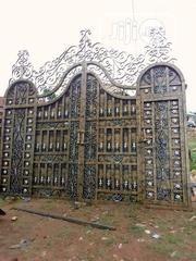 Design Gate | Doors for sale in Imo State, Owerri