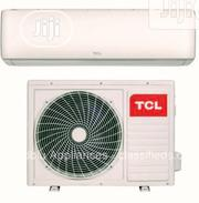 ✓ TLC 1.5hp Spilt Air Condition Super Cool Lvr (Tac-12cs ) + KIT | Home Appliances for sale in Lagos State, Ojo