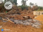 Seyi Calculus | Land & Plots For Sale for sale in Ogun State, Ijebu Ode
