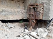 Foundation Repairs Experts | Repair Services for sale in Lagos State, Lekki Phase 1
