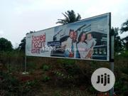 Sacred Heart Estate | Land & Plots For Sale for sale in Delta State, Ukwuani