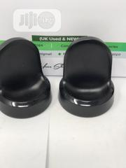 Wireless Charger Dock For Samsung Gears | Accessories for Mobile Phones & Tablets for sale in Oyo State, Ibadan