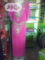 Beautiful Indian Gowns | Clothing for sale in Rivers State, Obio-Akpor