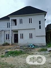 4 Bedroom Duplex Peter Odili, Diamond Valley Estate Phc For Sale | Houses & Apartments For Sale for sale in Rivers State, Obio-Akpor
