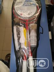 Badminton Set | Sports Equipment for sale in Abuja (FCT) State, Gwarinpa