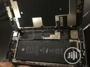 Fix Your iPhone Issue | Repair Services for sale in Lagos State, Ajah