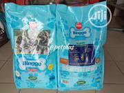 Binggo Puppy 10kg | Pet's Accessories for sale in Oyo State, Ibadan