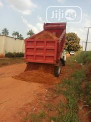 Trucks For Hire | Automotive Services for sale in Rivers State, Port-Harcourt